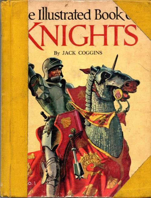Knights 1957