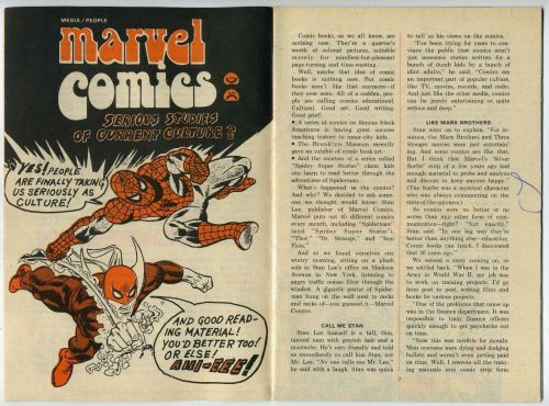 Read 1975-2