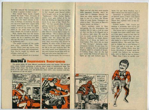 Read 1975-3
