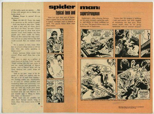 Read 1975-4
