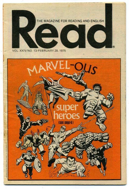 Read 1975