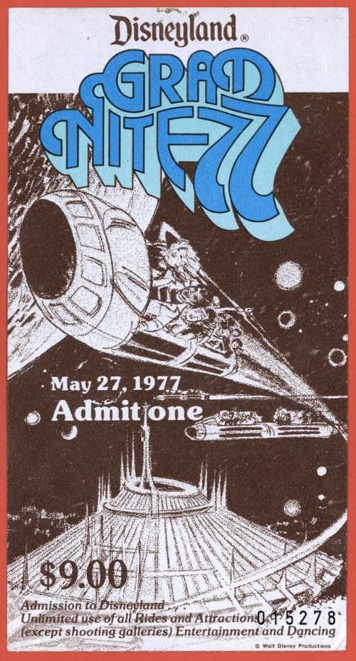 SM 1977
