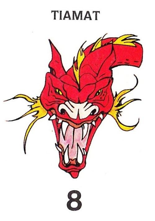 Sourire 1987-4
