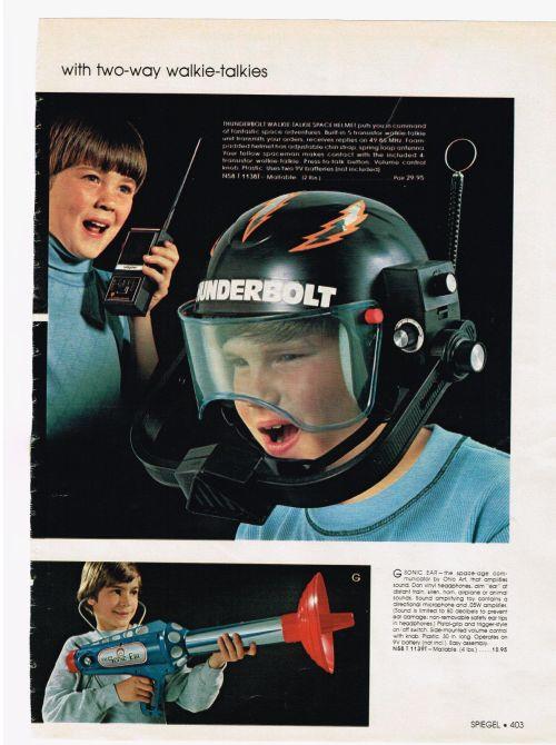 Spiegel 1978-3
