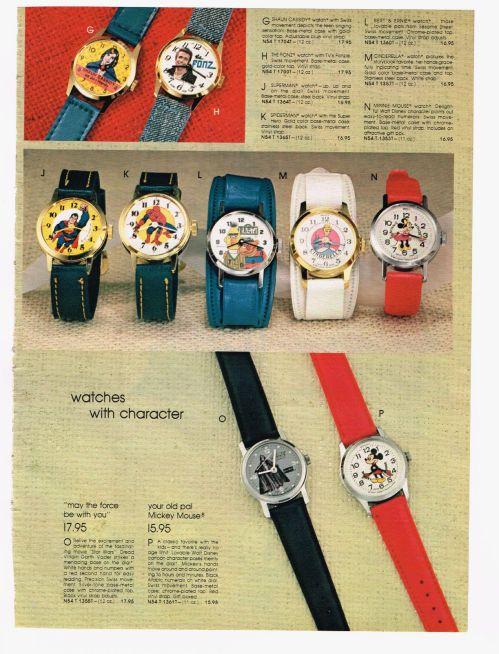 Spiegel 1978-5