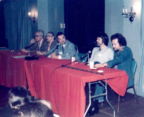 WFC Epic Fantasy 1975