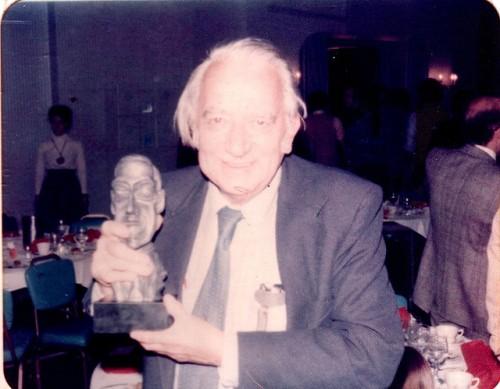 WFC Wellman 1975