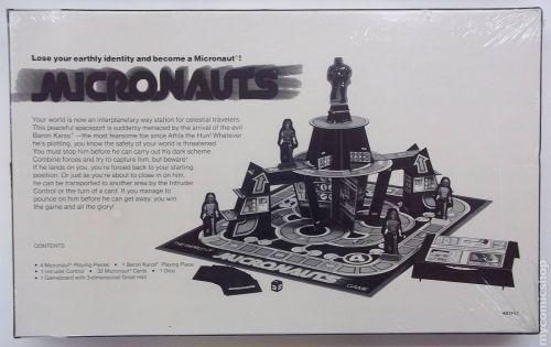 WoM 1978-2