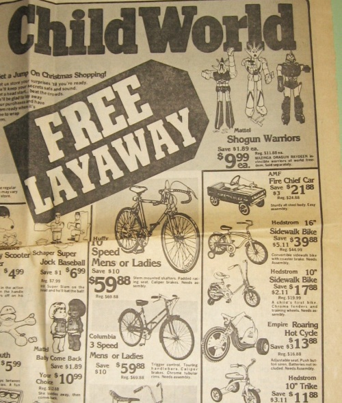 Child World 1978-3