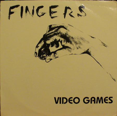 Fingers 1982