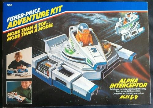 FP AK 1982