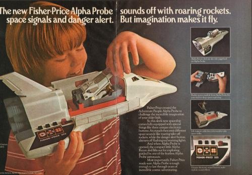 FP AP 1980