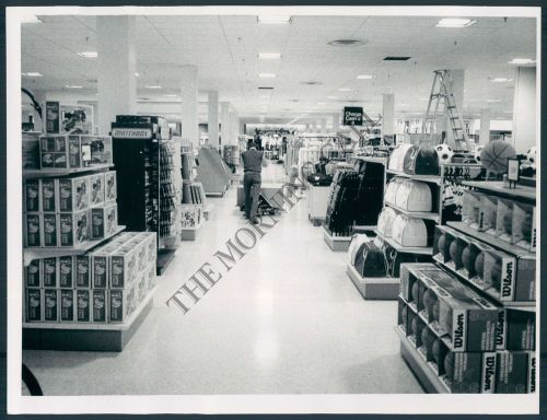 JC Penney 1976