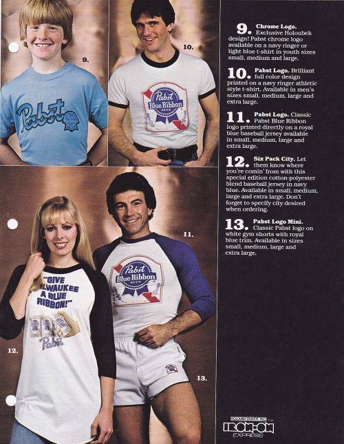 Pabst 1980-3