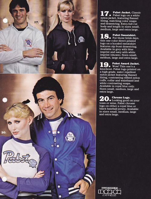 Pabst 1980-5