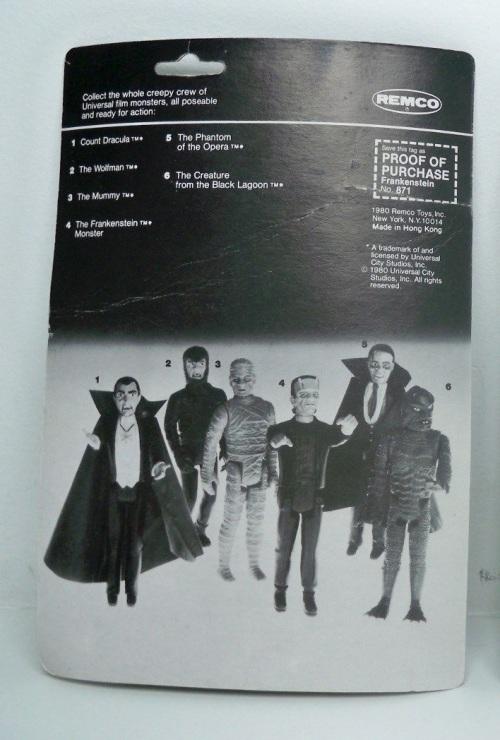 Remco 1980-4
