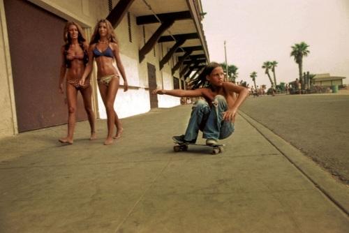 Skate 1975-2