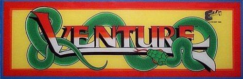 Venture-1