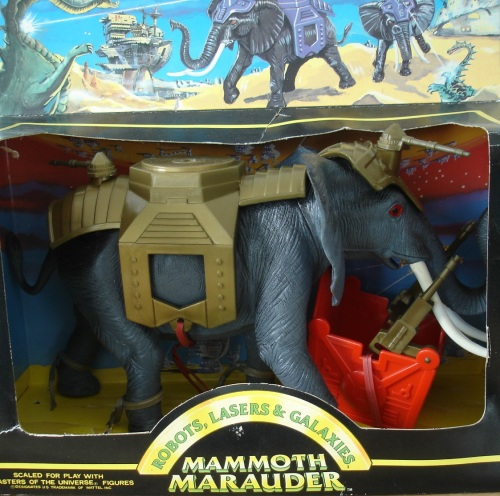 imperial toy mammoth-2