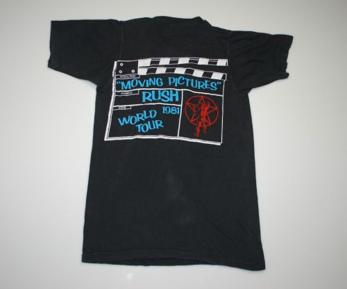 shirt-2-2