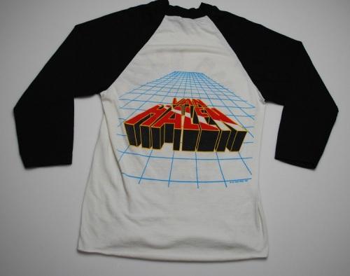 shirt-4-2