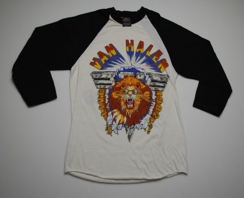 shirt-4