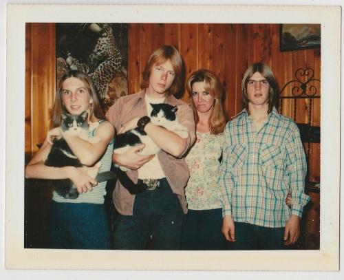 70s Family-3