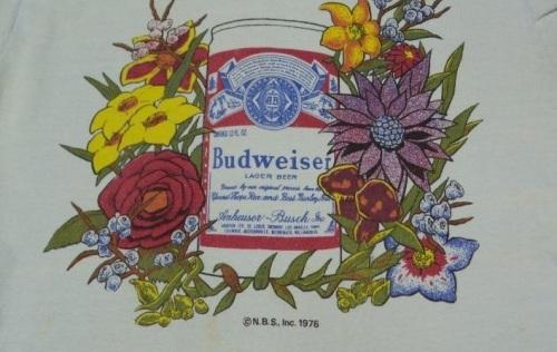 Bud 1970s-3