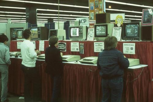 CF 1982-1