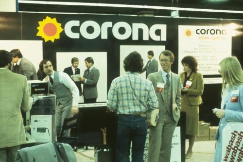 CF 1982-3
