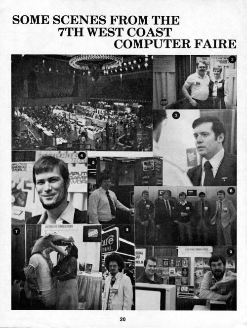 CF 1982-7