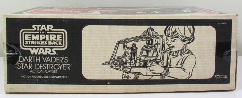 ESB SD 1980-4