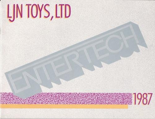 LJN 1987-1