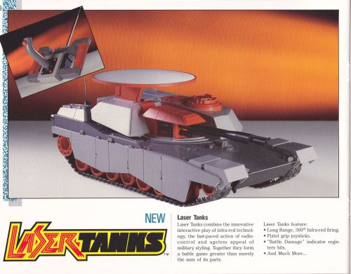 LJN 1987-10