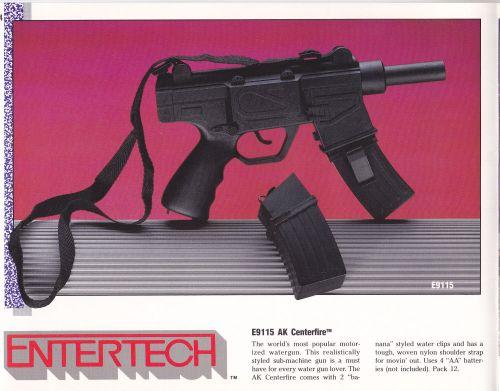 LJN 1987-2
