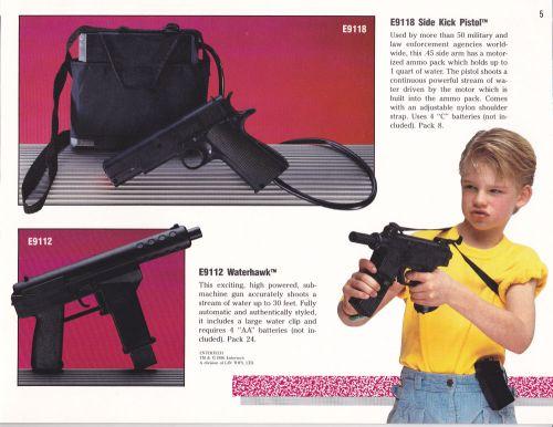 LJN 1987-3