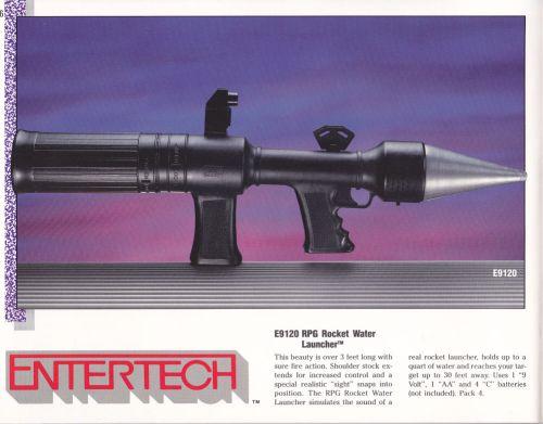 LJN 1987-4