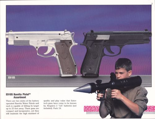 LJN 1987-5