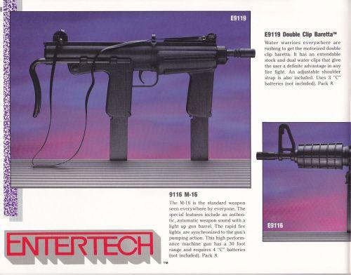 LJN 1987-6