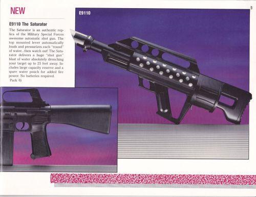 LJN 1987-7
