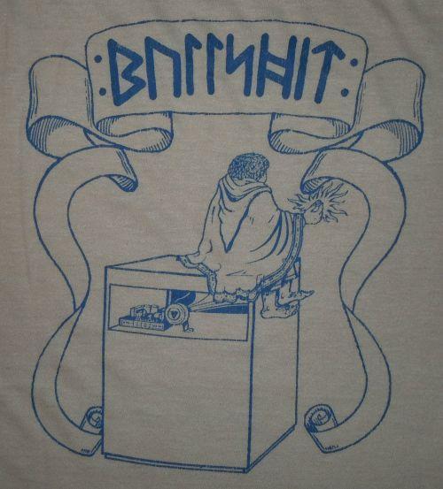 LOTR Klipsch 1978-2