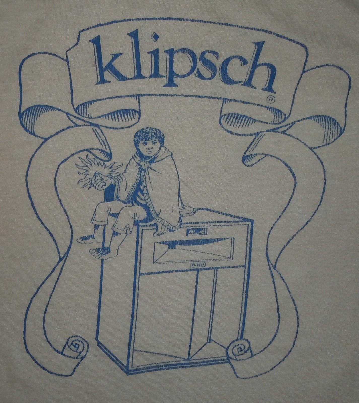 lotr-klipsch-1978.jpg