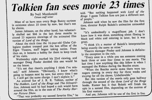 Ottawa Citizen 2-15-79-2