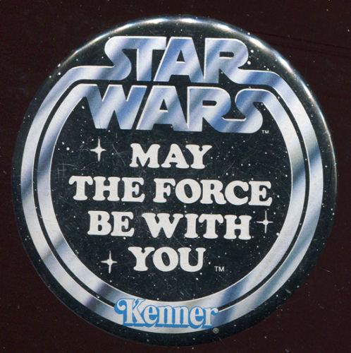 SW Kenner 77-78