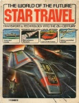 Usborne Star Travel019