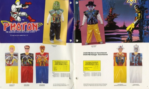 1987_CollegevilleCostumes_Catalog_02-03