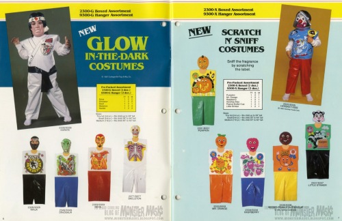 1987_CollegevilleCostumes_Catalog_06-07