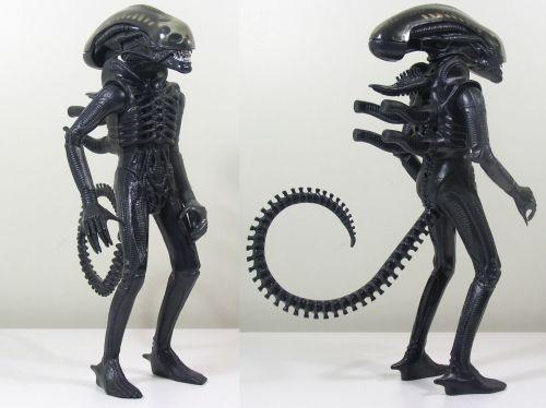 Alien-10
