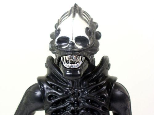 Alien-11
