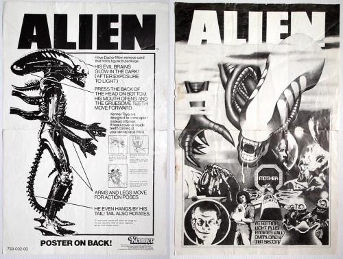 Alien-13